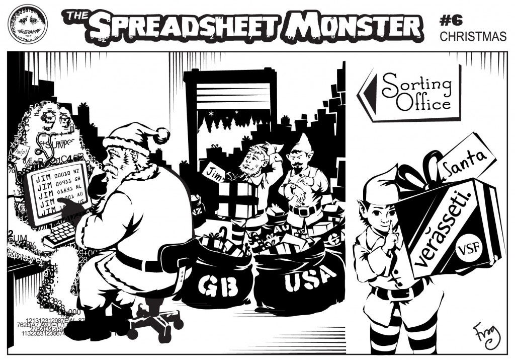 Spreadsheet_Monster_xmas-1